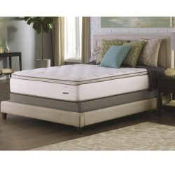 Queen Matress Set